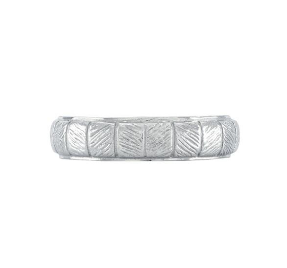 Hidalgo Ring Insert RB5147WG