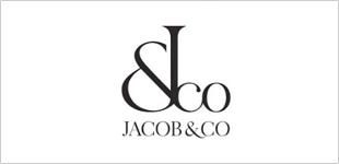 Jacob and Co